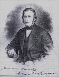 Charles Koonce