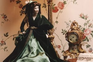 GWTW collection 1 (2)