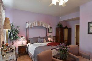 Lilac Room 3