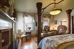 Melanies Room 2
