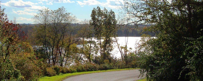 Mercer-County-PA-Back-Country-Roads-b