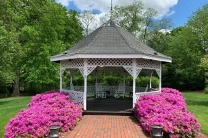 Tara Gardens Gazebo and Pool (16)