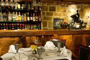 Tara Stonewalls Tavern (4)