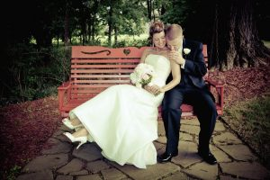 Tara events and weddings (46)