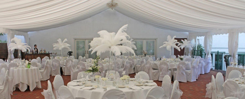 Tara wedding tent 6