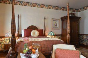 Victorian Room 3