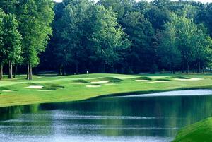 golf-image-1