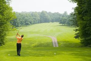 golf-image-3